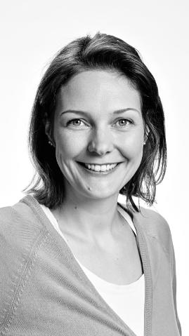 Ina-Marie Stiehler
